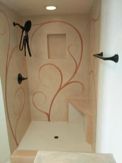 bathroom-shower1
