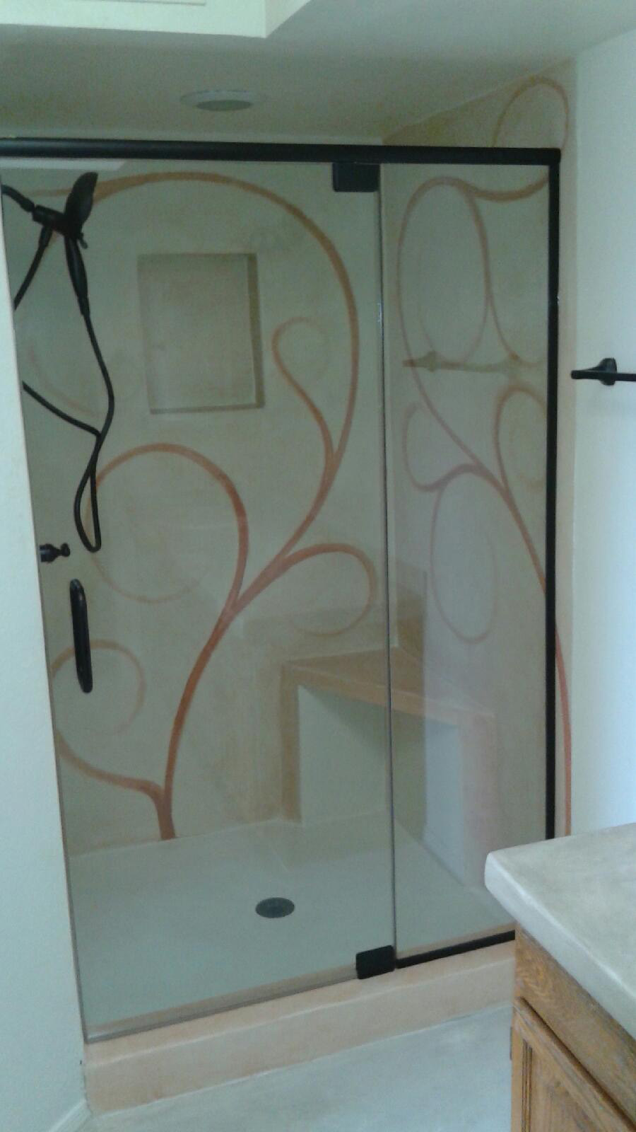 bathroom-shower2