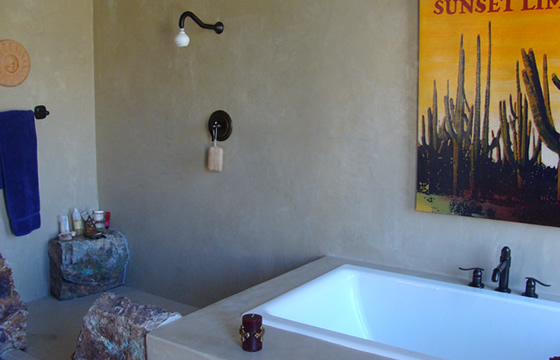 shower-fl