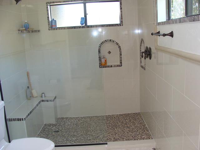 shower27
