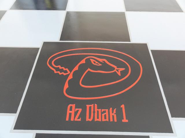 dbacks-floor