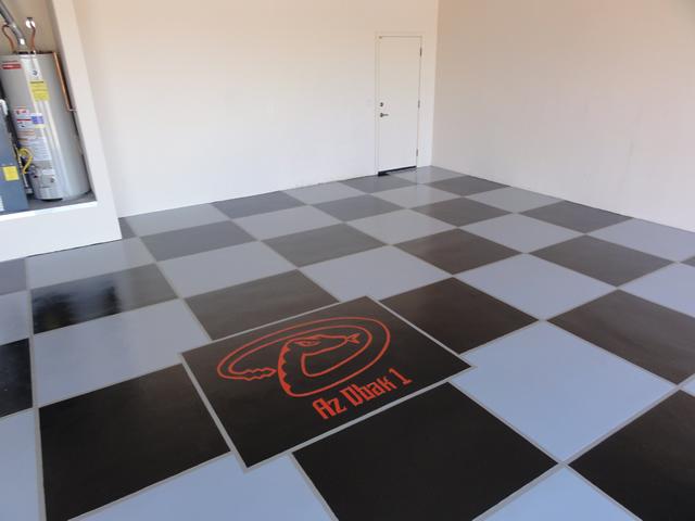 dbacks-floor2