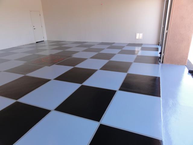 dbacks-floor3