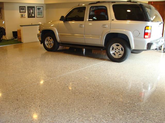 garage-epoxy10