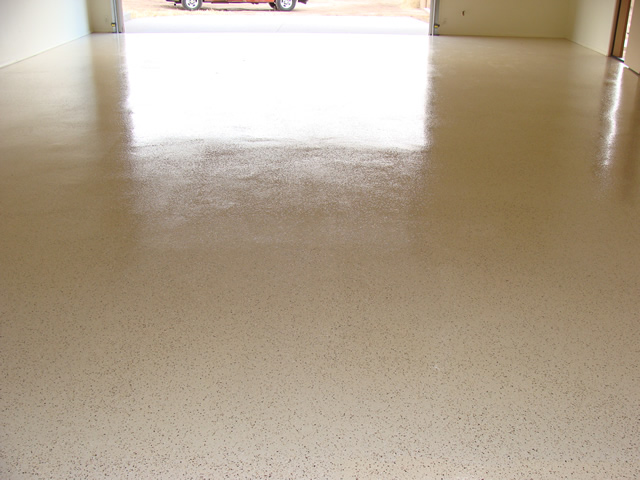 garage-epoxy2