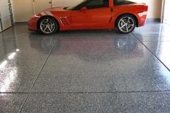 Garage-Epoxy-floor1