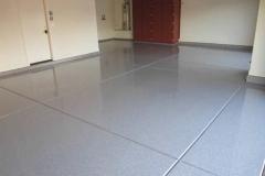 Garage-epoxy-floor3