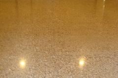 garage-epoxy-floor11