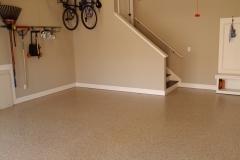 garage-epoxy-floor2