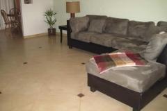 concrete-floor7