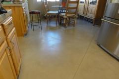 indoor-floor11