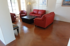indoor-floor13