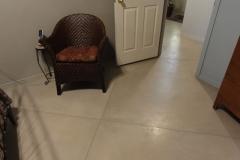 indoor-floor14