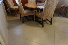 indoor-floor15