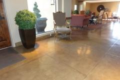 indoor-floor16