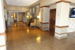 indoor-floor17