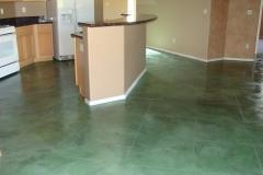 indoor-floor41