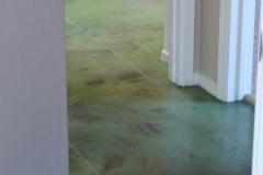 indoor-floor51