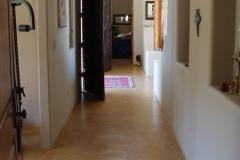indoor-floor58