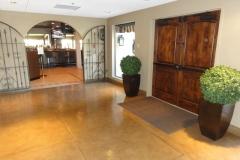 indoor-floor7