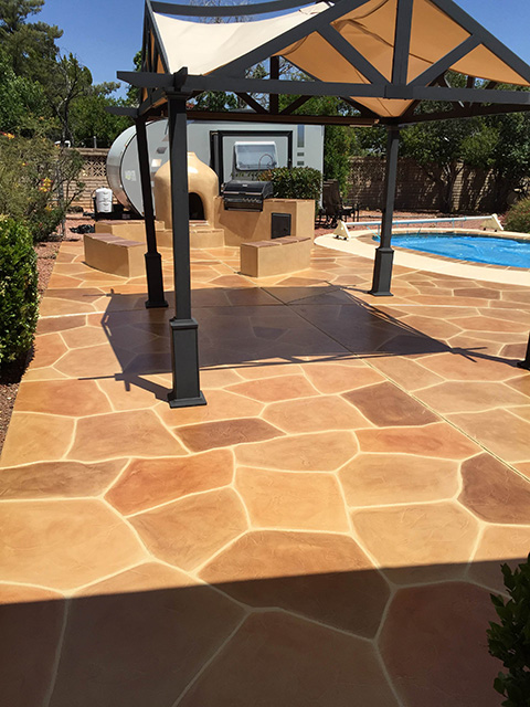 flagstone-pool-deck-a