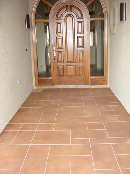 outdoor-floor2