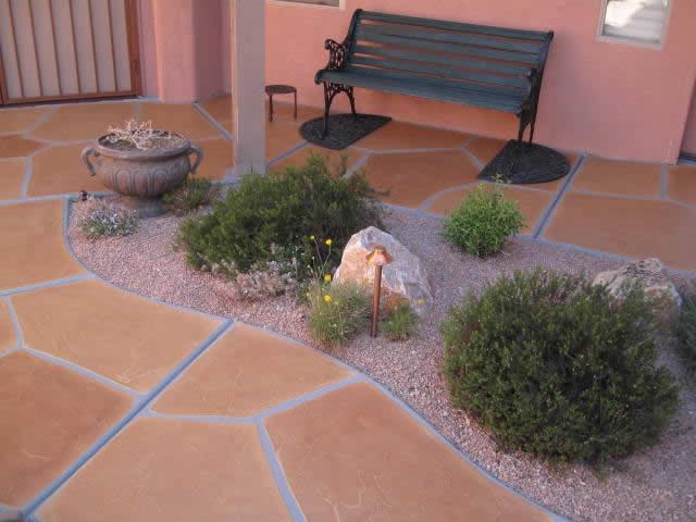outdoor-floor3