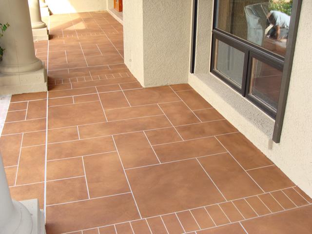 outdoor-floor4