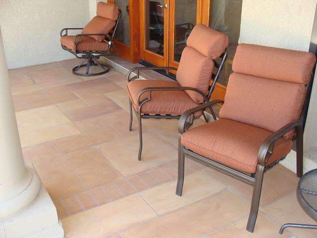 outdoor-floor50