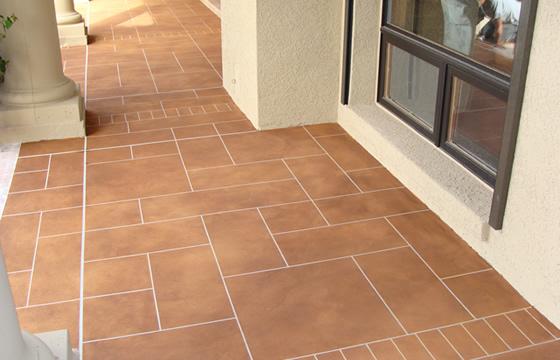 outdoor-floorfl