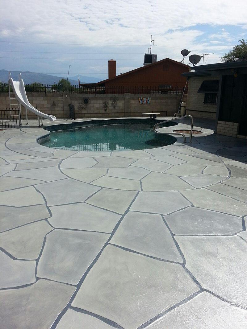 outdoor-patio-floors