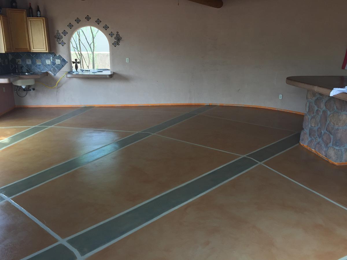 patio-concrete-floor