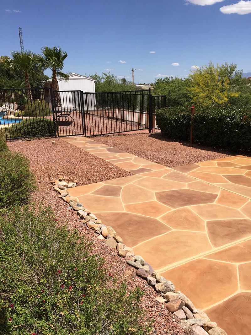 patio-flagstone-floor