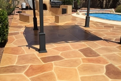 flagstone-pool-deck-a