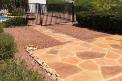 patio-flagstone-floor